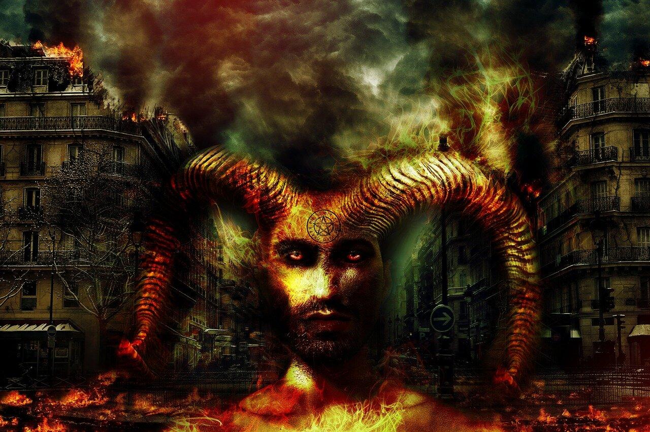 morphestus the ruiner