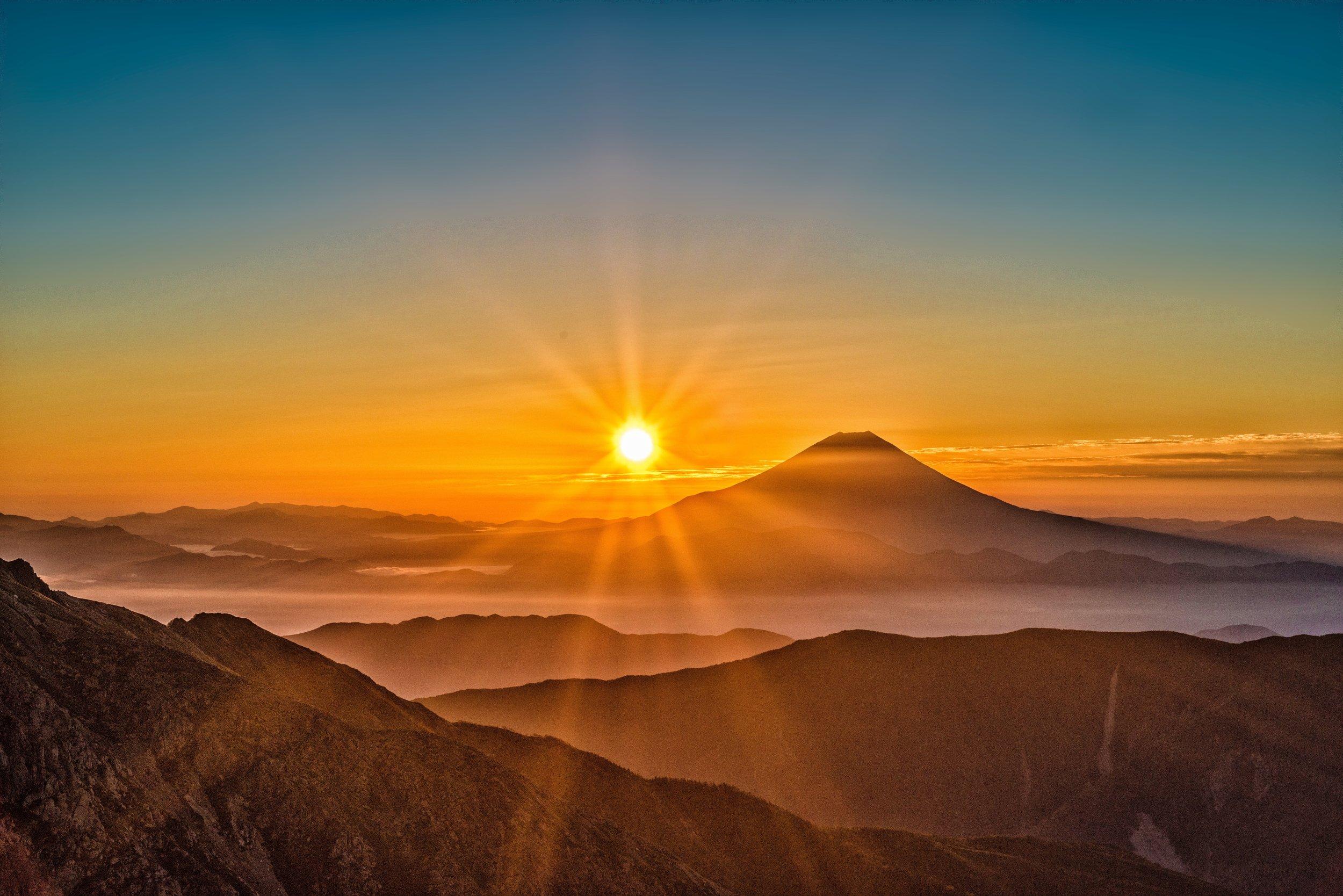 clouds-dawn-desert-407039.jpg