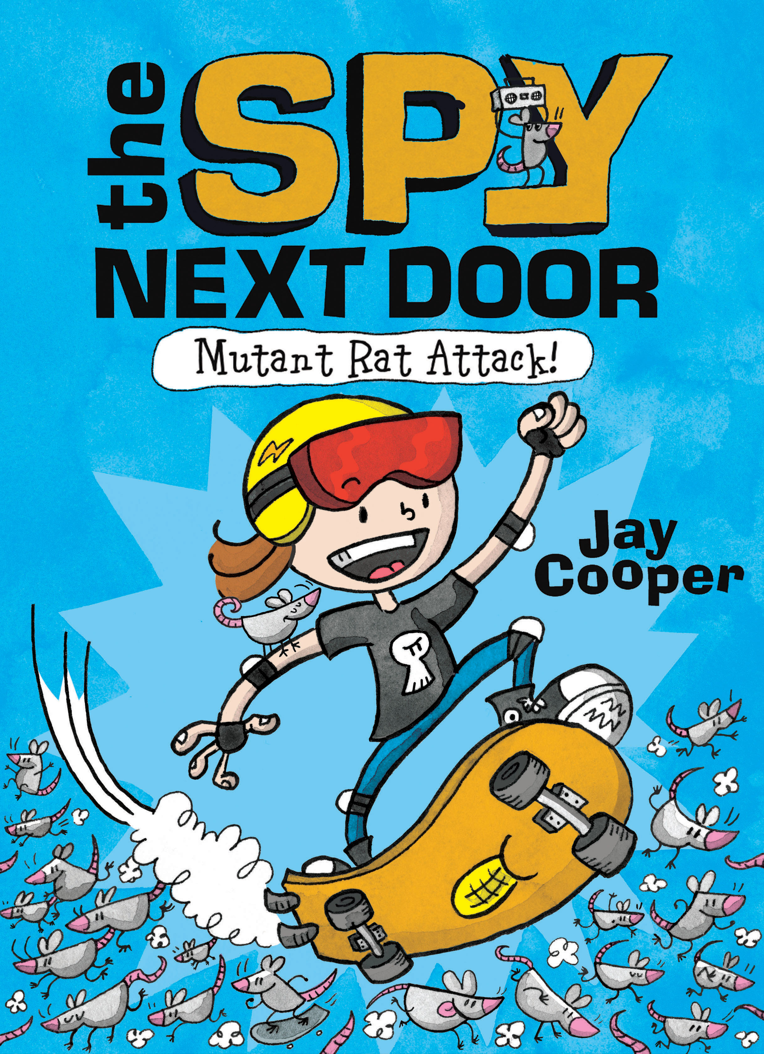 SPY1_book1_cover_portfolio.jpg