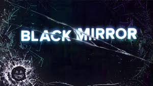black mirror.jpeg