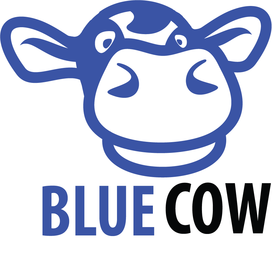 Blue Cow Logo.png