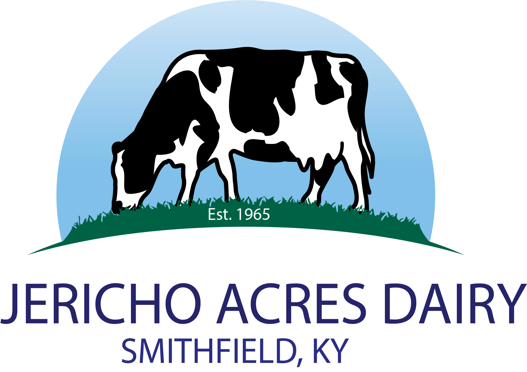 Jericho Acres Logo.png