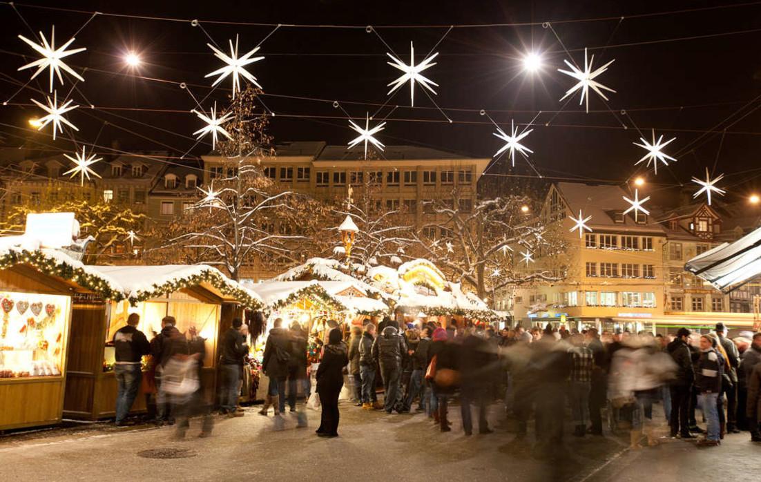 st.gallen_weihnachtsmarkt_kurzschuss-1.jpeg