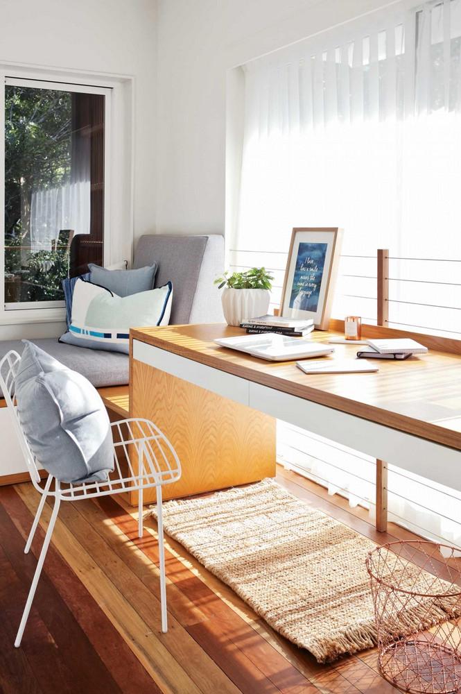 11-spaces-where-scandinavian-design-meets-california-cool-58acadfb356cd456a04ed043-w1000_h1000.jpg