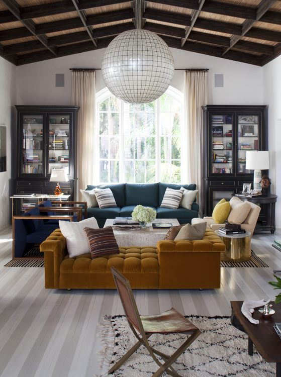 nate-berkus-interior-design-living-room-los-angeles-home-5.jpg