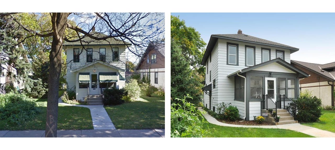 blaisdell-house-before-after-collage-min