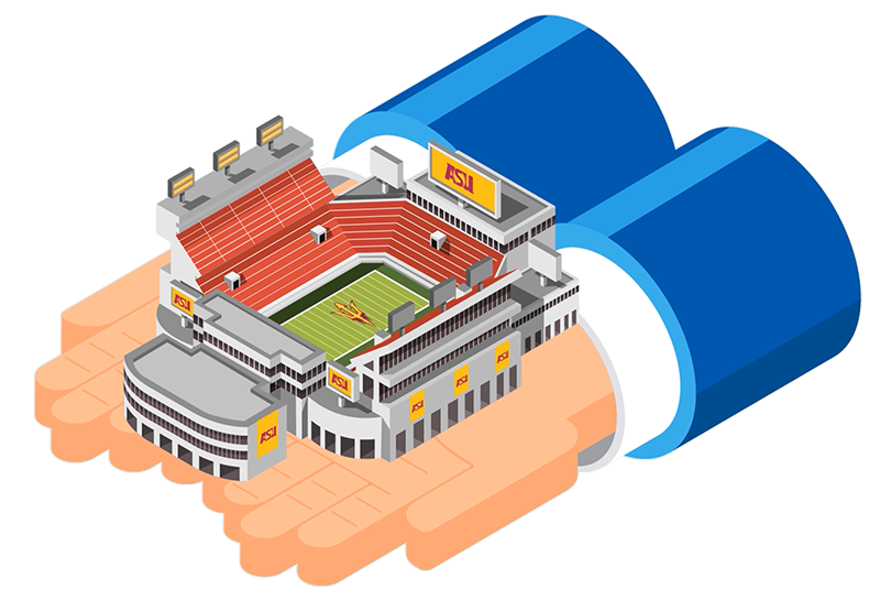 stadiuminhands_800.png