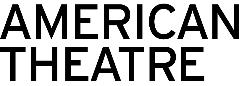 American Theatre - I've contributed book reviews, thought pieces and news reports for this magazine, which serves the country's regional-theater community. My focus has particularly been on the state of theatre criticism. Read my clips here.