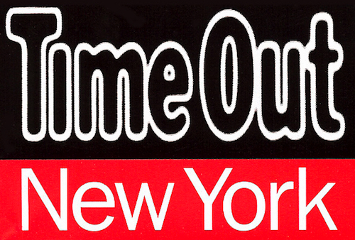 Time Out New York - Longest-serving theater editor and chief drama critic for the weekly magazine and media company, from 2003-17. Before that I was its theater writer from 2000-03. In my nearly 17 years at the company, I led the brand to dominance as the go-to alternative for savvy and informed reviews of everything from the splashiest Broadway opening to the hottest young talent Off-Off Broadway. Reviewed long-running Broadway shows such as Hamilton, The Book of Mormon, and Waitress..