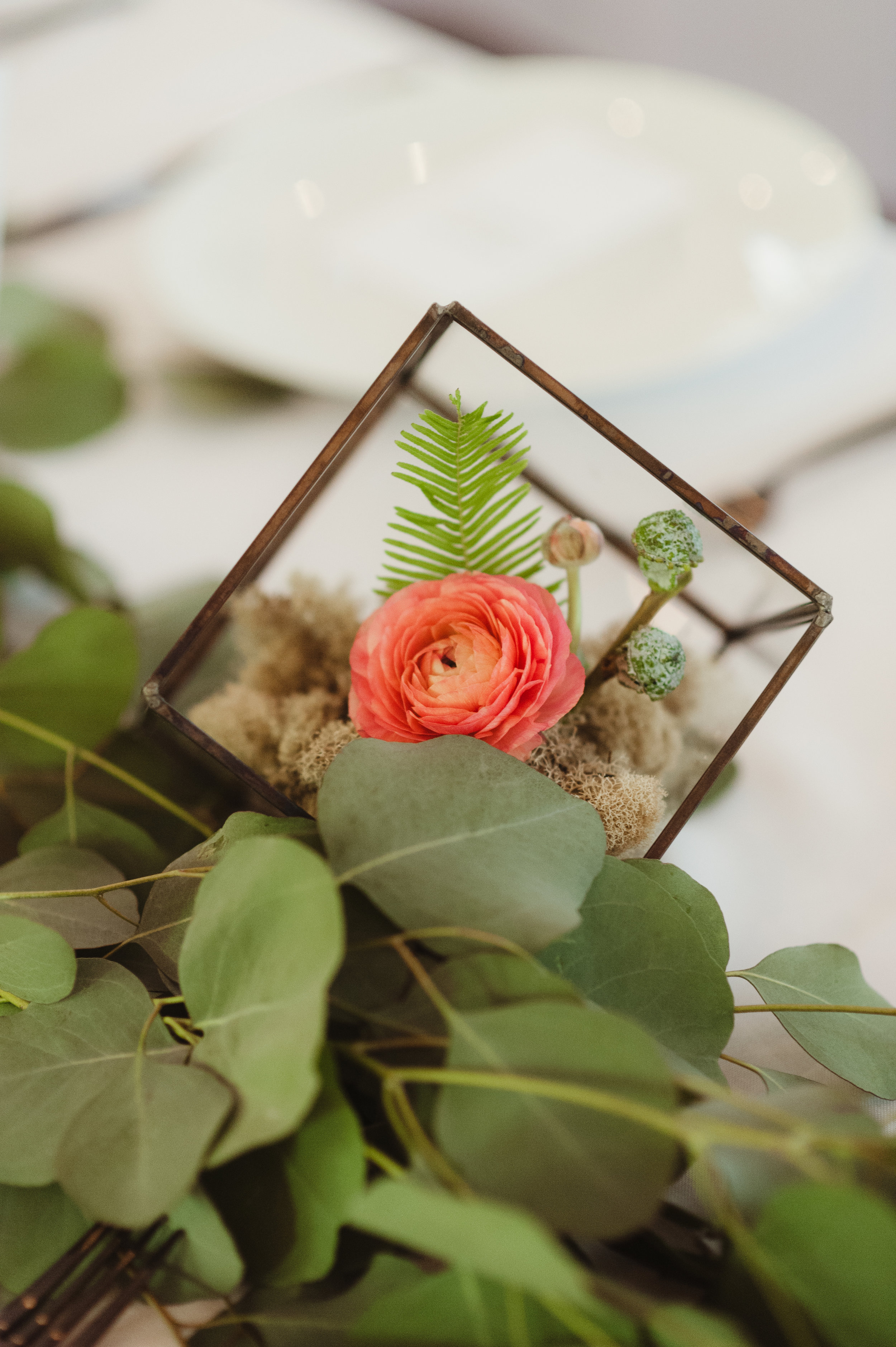 rosaliberty-vivianchen-037.jpg