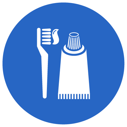 cleaning-prevention-icon.png