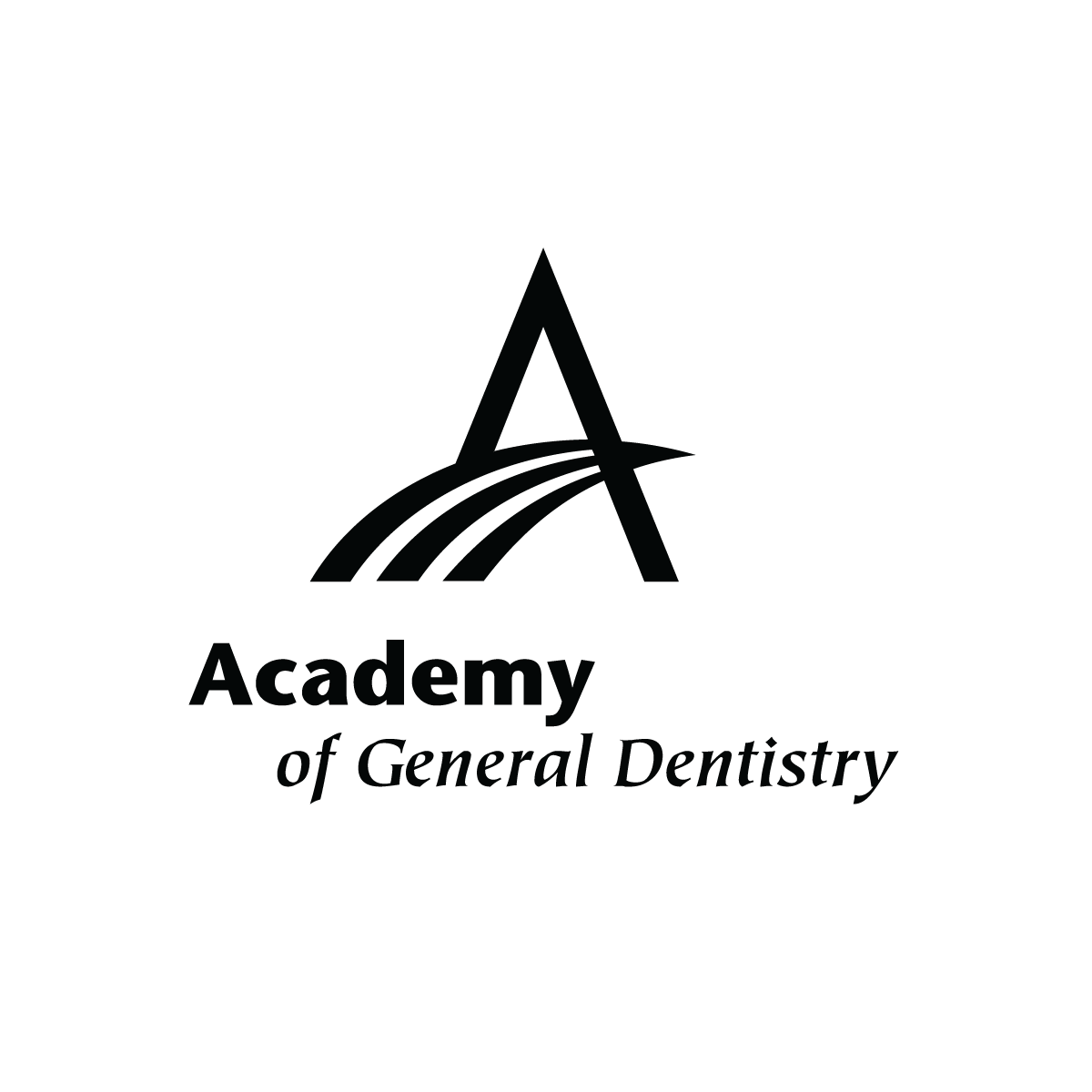 Academy_of_General_Dentistry-blk-01.png