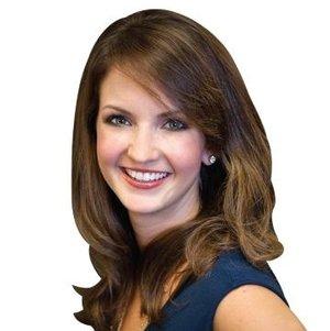 Dr-Kristen-Hendricks.jpg