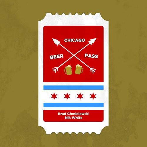 Photo courtesy of  Chicagobeerpass.com