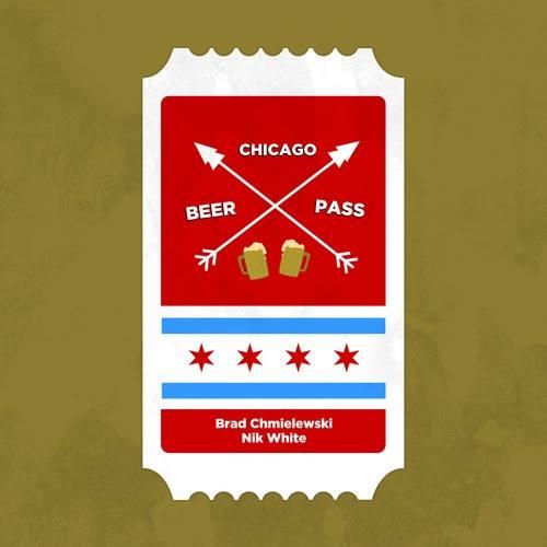 www.chicagobeerpass.com
