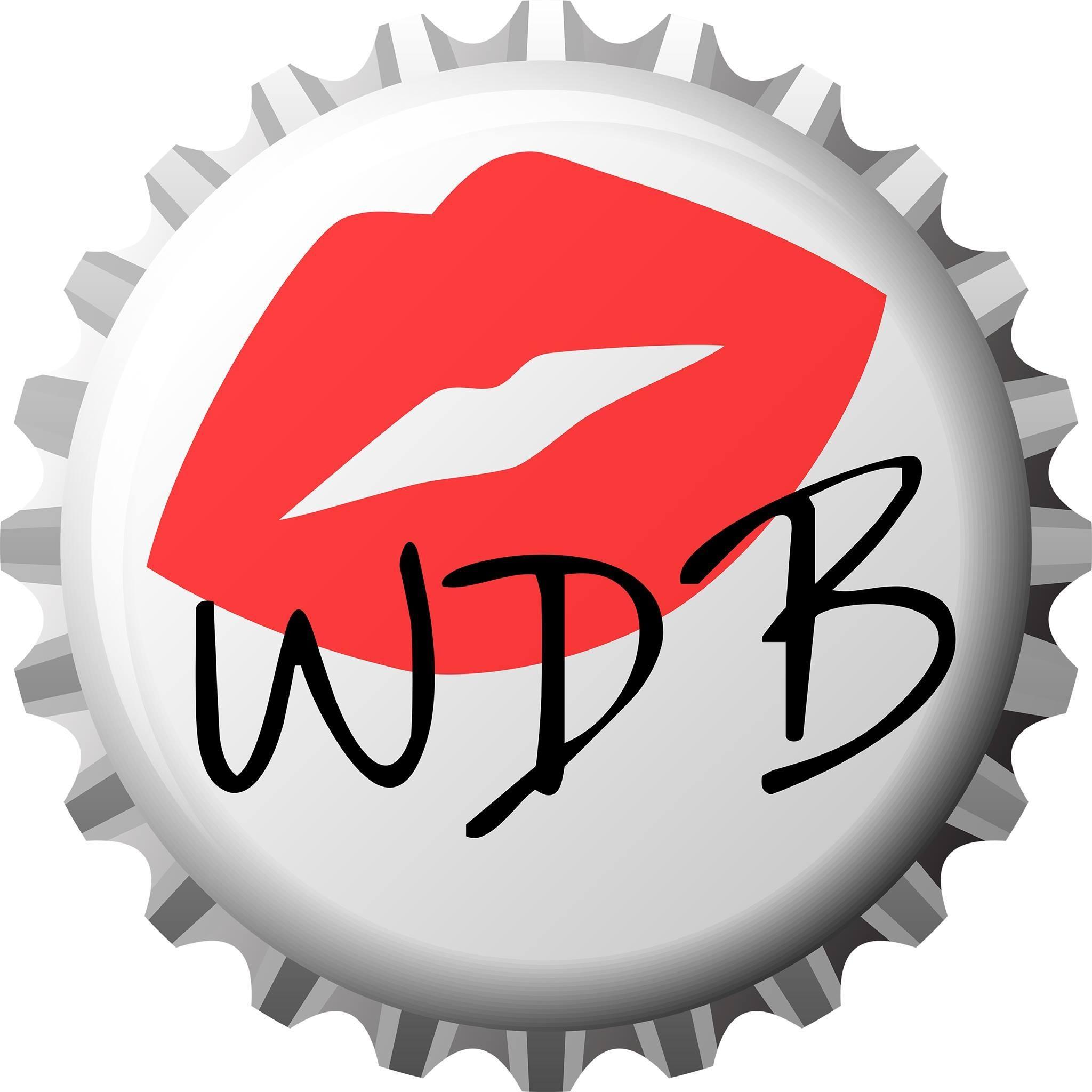 www.womendrinkingbeer.com