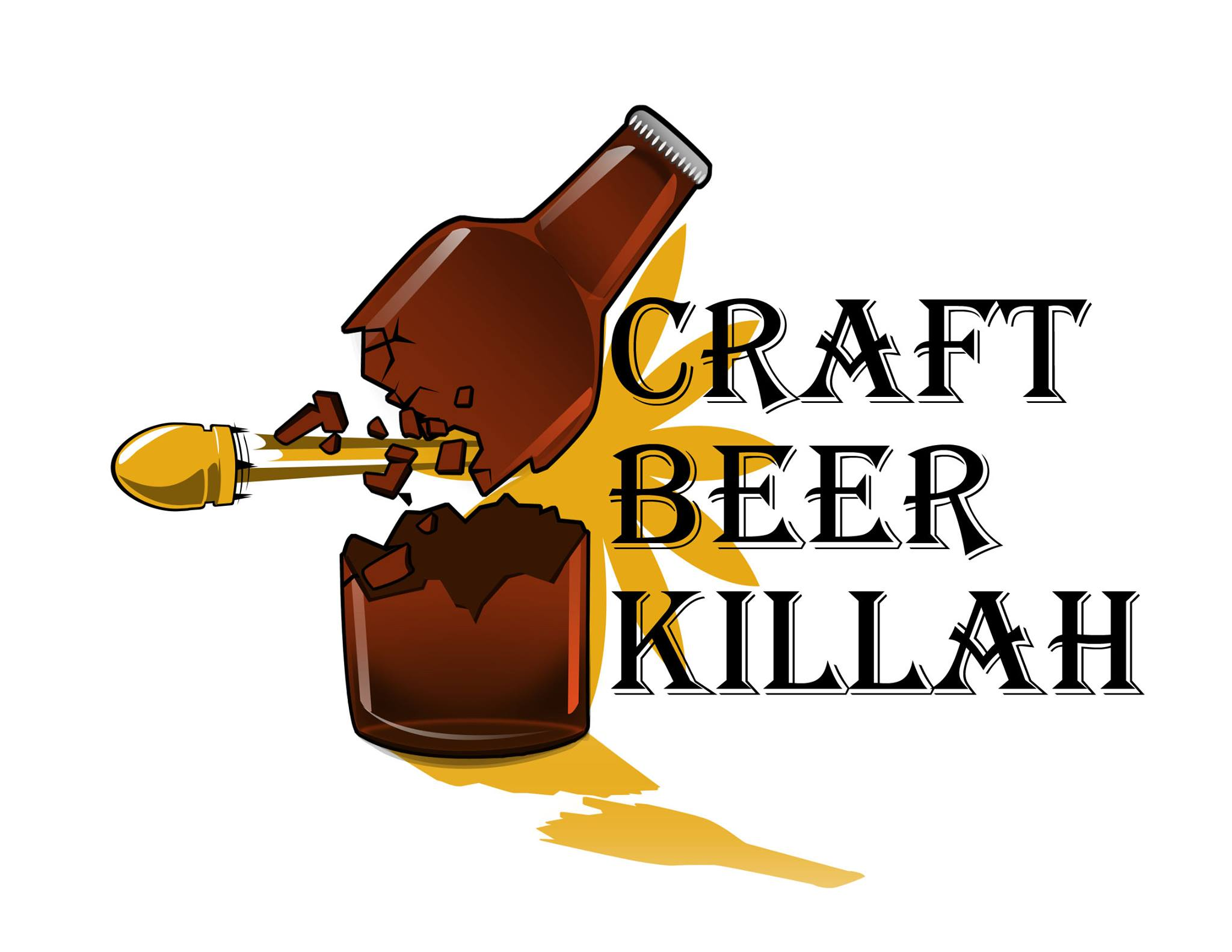 www.craftbeerkillah.com