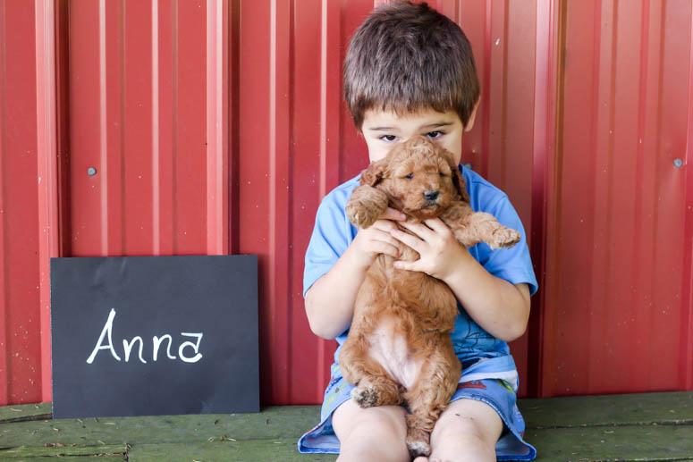 May 22, 2018-Puppy Anna 4 wk-005.jpg