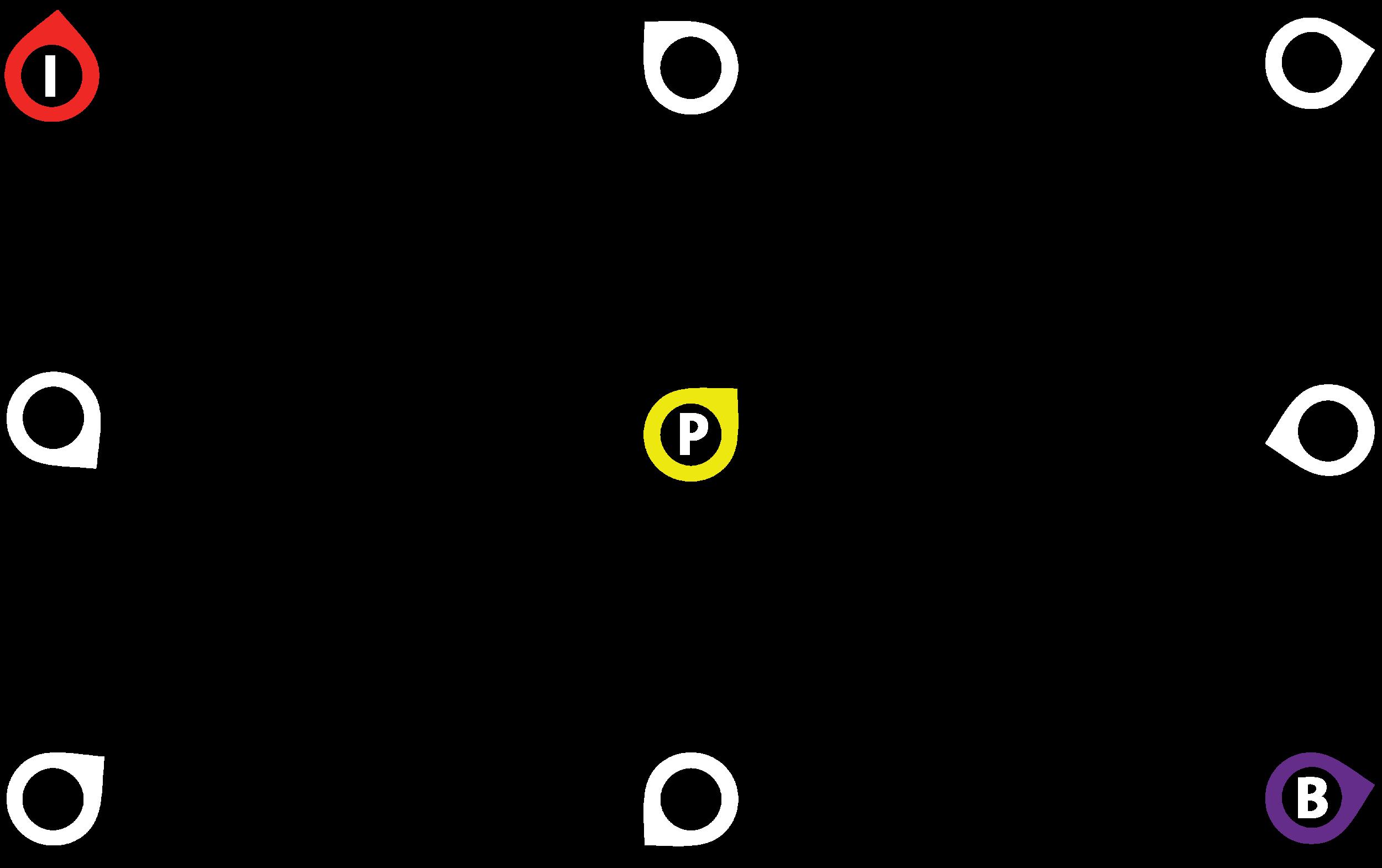 IPB_forweb_logo-04.png