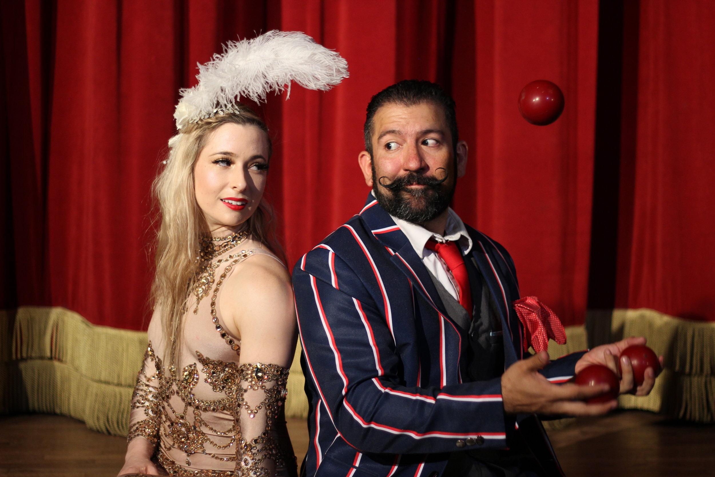 Sunday Circus_6181.jpg