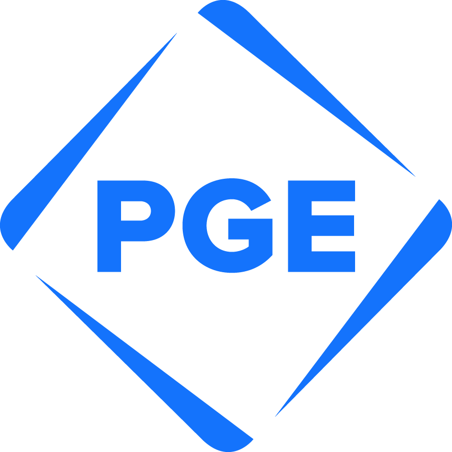 PGE_Spark.jpg