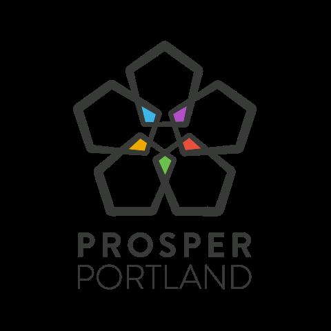 Prosper Portland logo (1).png