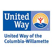 UWCW Logo.png
