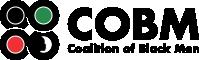 cobm-web-logo-final-3.png