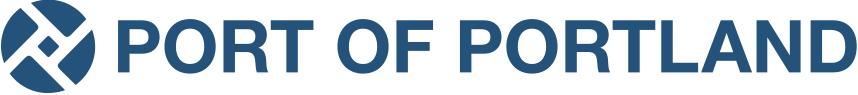 Port_logo_CMYK.jpg
