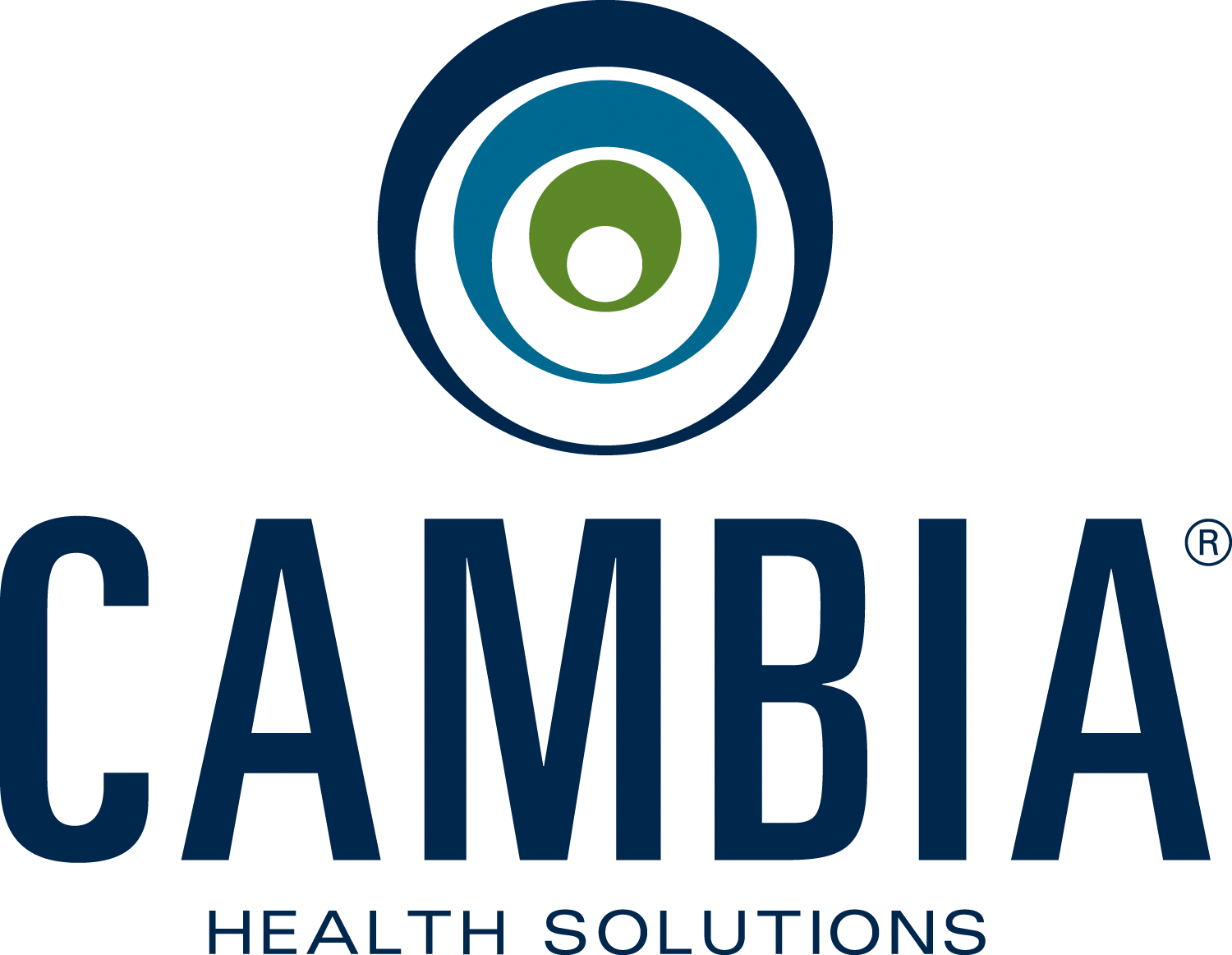Cambia_Logo_Ver_Color_PNG.png