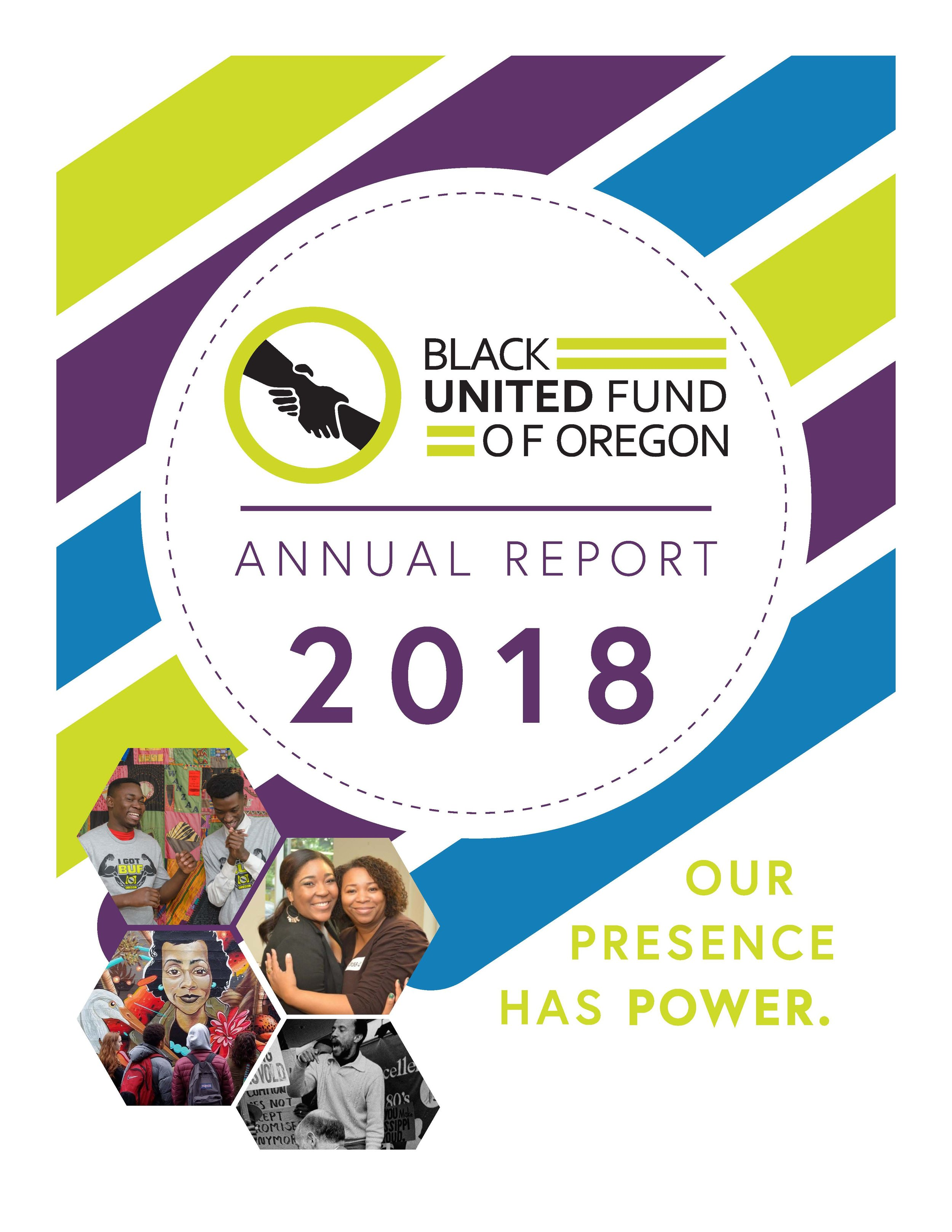 FINAL 2018 Annual Report_Page_1.jpg