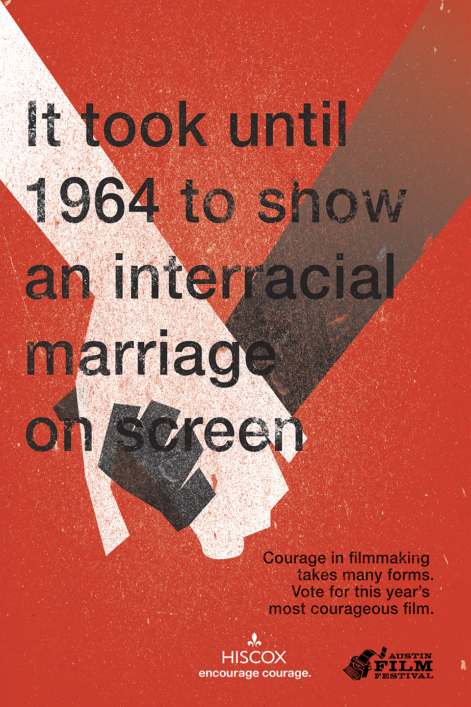 hiscox_aff-poster_courageinfilmmaking_postersv08_Interracial Marriage.jpg
