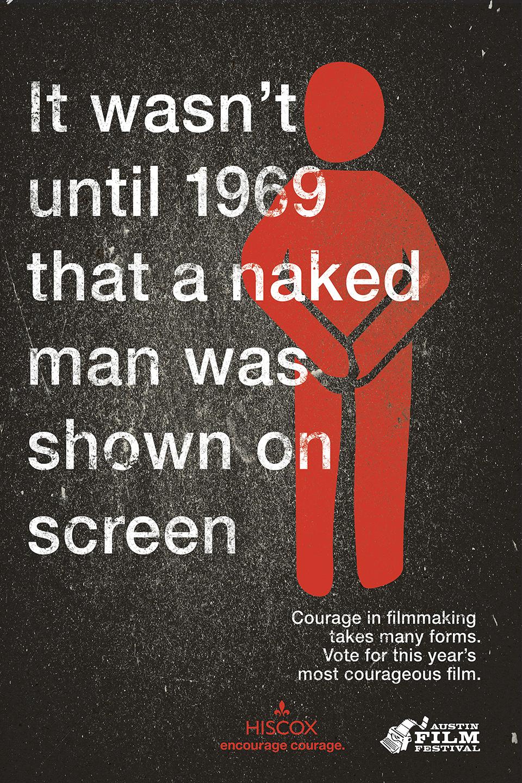 hiscox_aff-poster_courageinfilmmaking_postersv08_Naked Man.jpg