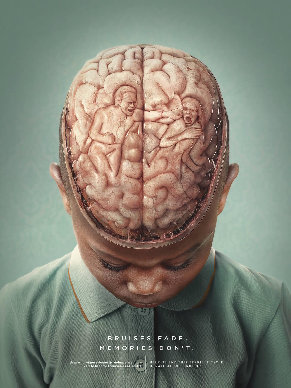 sah_brain-wsj_layouts013.jpg