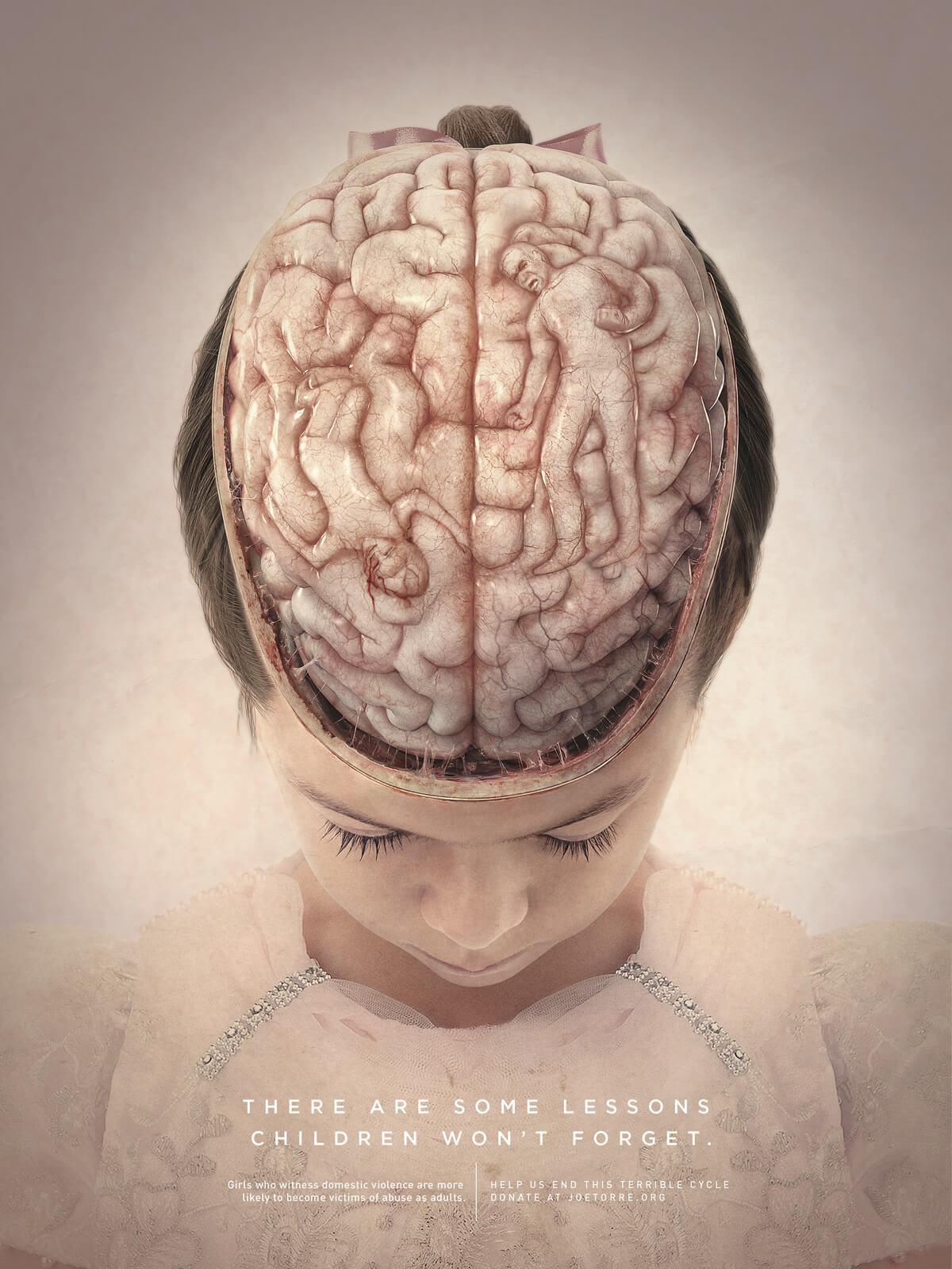 sah_brain-wsj_layouts012.jpg