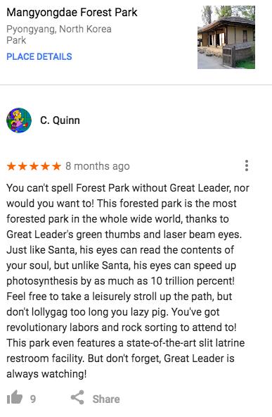 Mangyongdae Forest Park.png