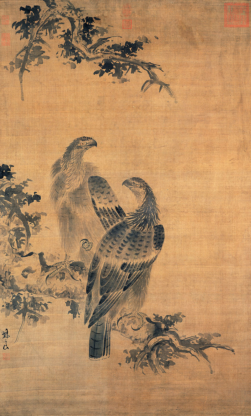 800px-Lin_Liang-Eagles.jpg