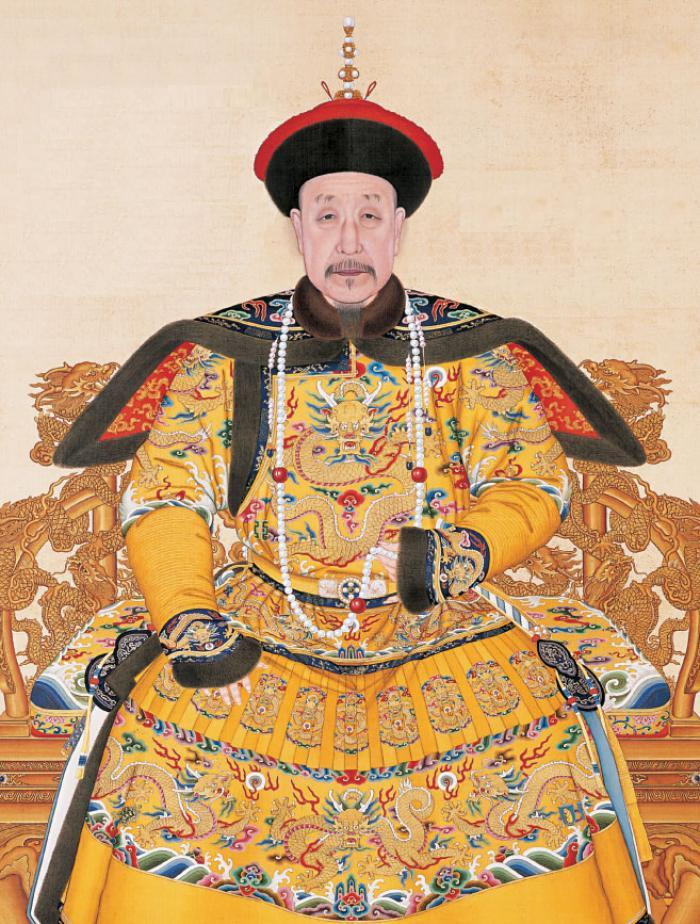 Portrait_of_the_Qianlong_Emperor_in_Court_Dress.jpg