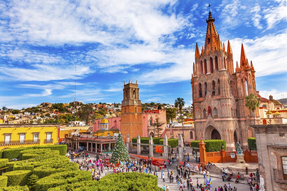Destination Spotlight San Miguel de Allende Photo 1.jpg