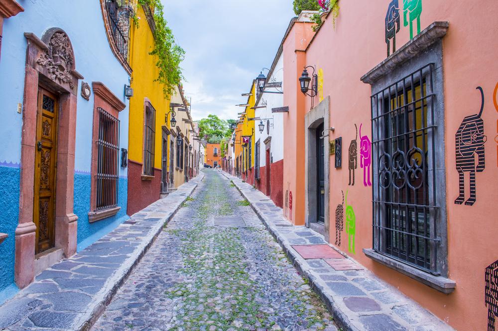 Destination Spotlight San Miguel de Allende Photo 2.jpg