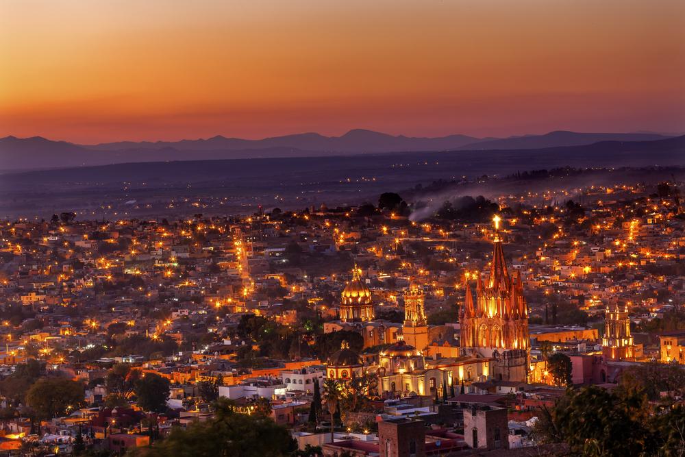 Destination Spotlight San Miguel de Allende Photo 5.jpg