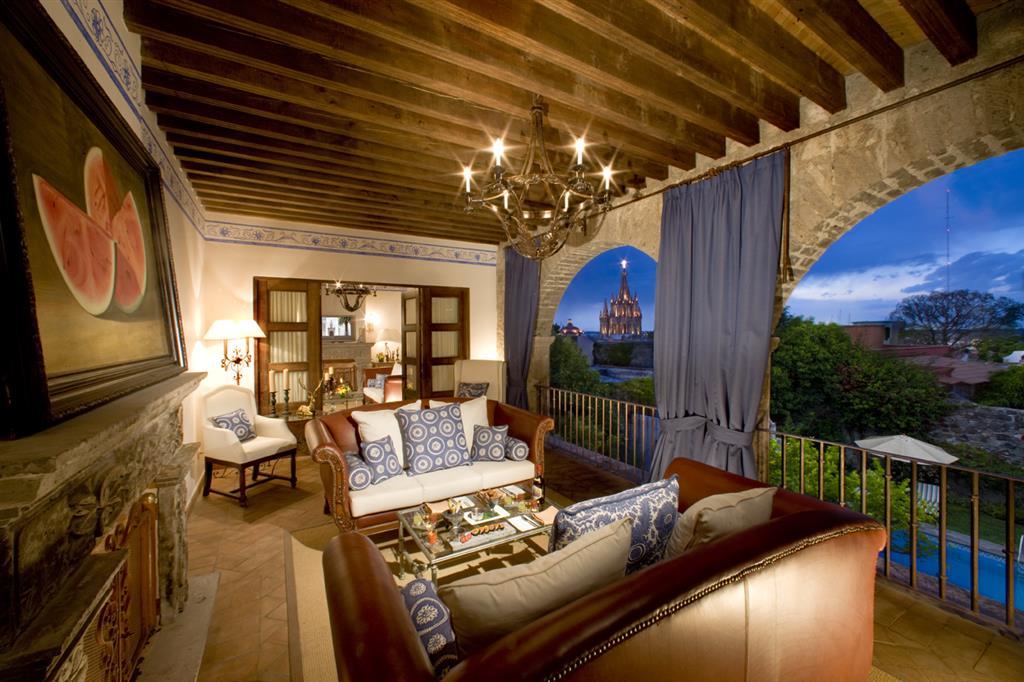 Destination Spotlight San Miguel de Allende Photo 7.jpg