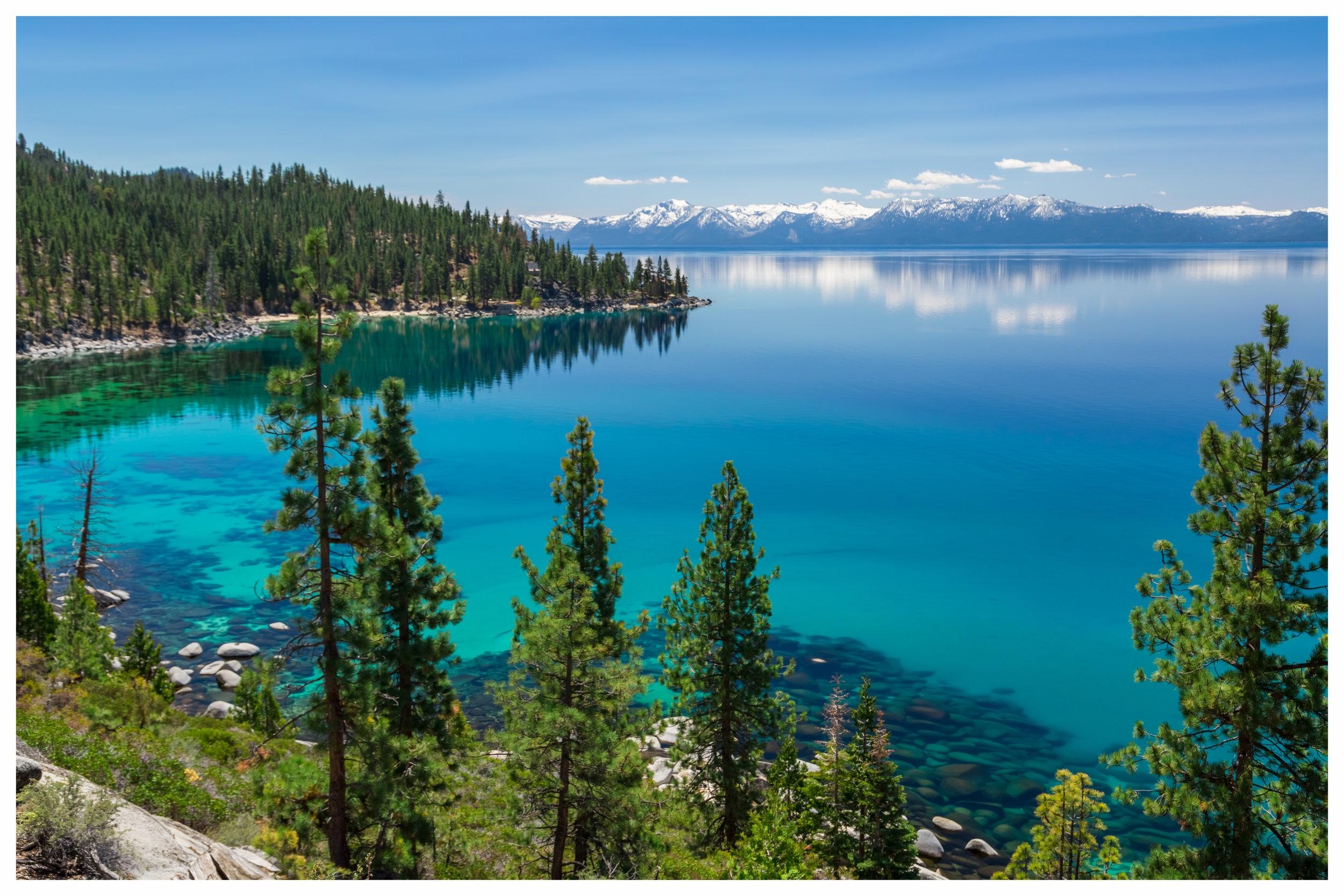 U.S. lakes 2.jpg