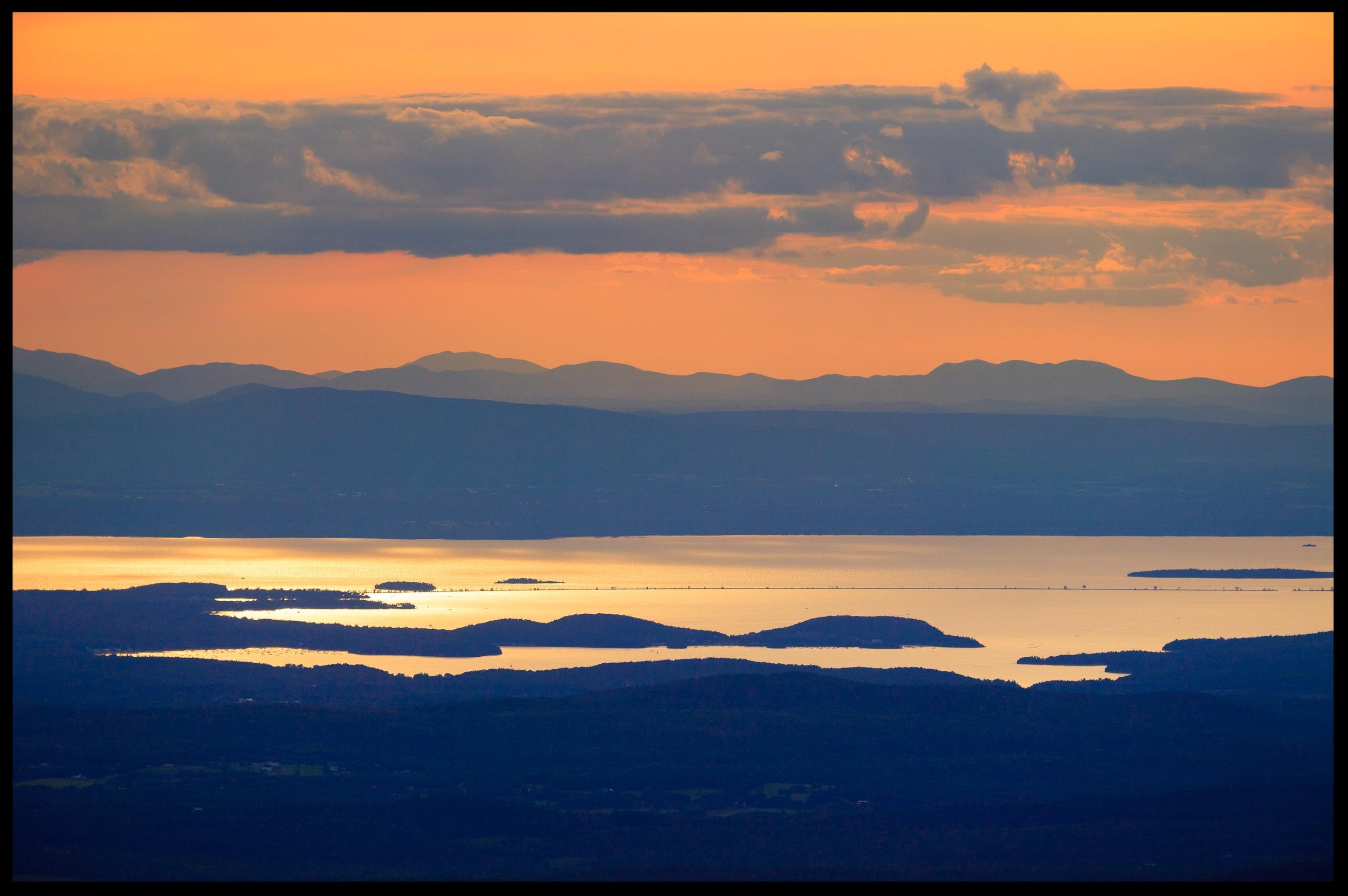 U.S. lakes 4.jpg