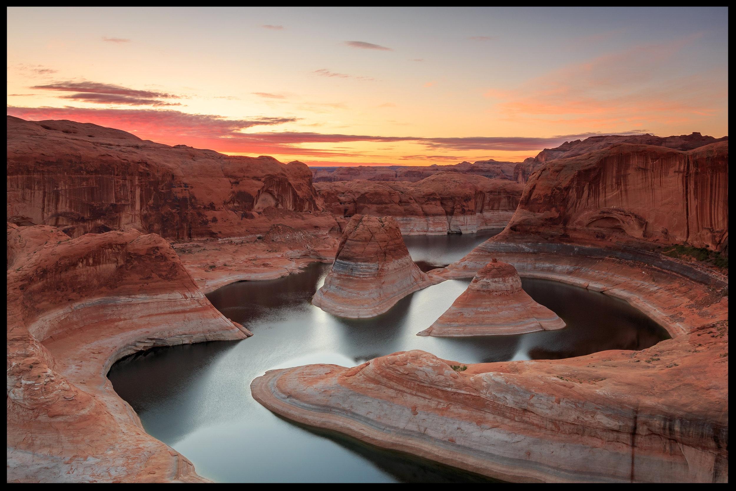 U.S. lakes 5.jpg