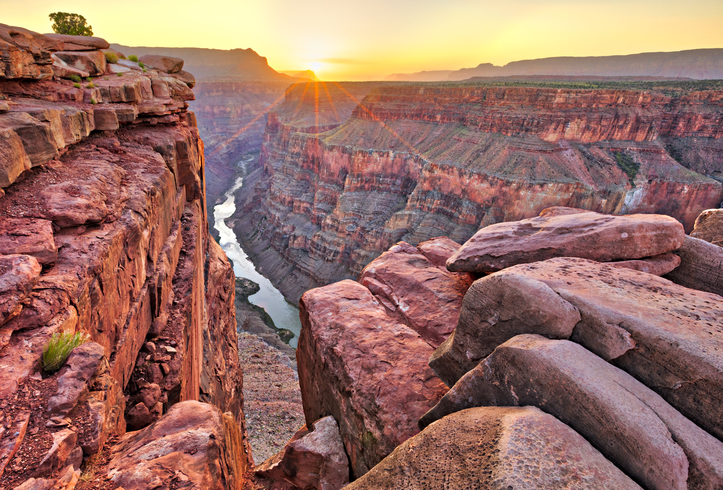 national parks blog 2.jpg