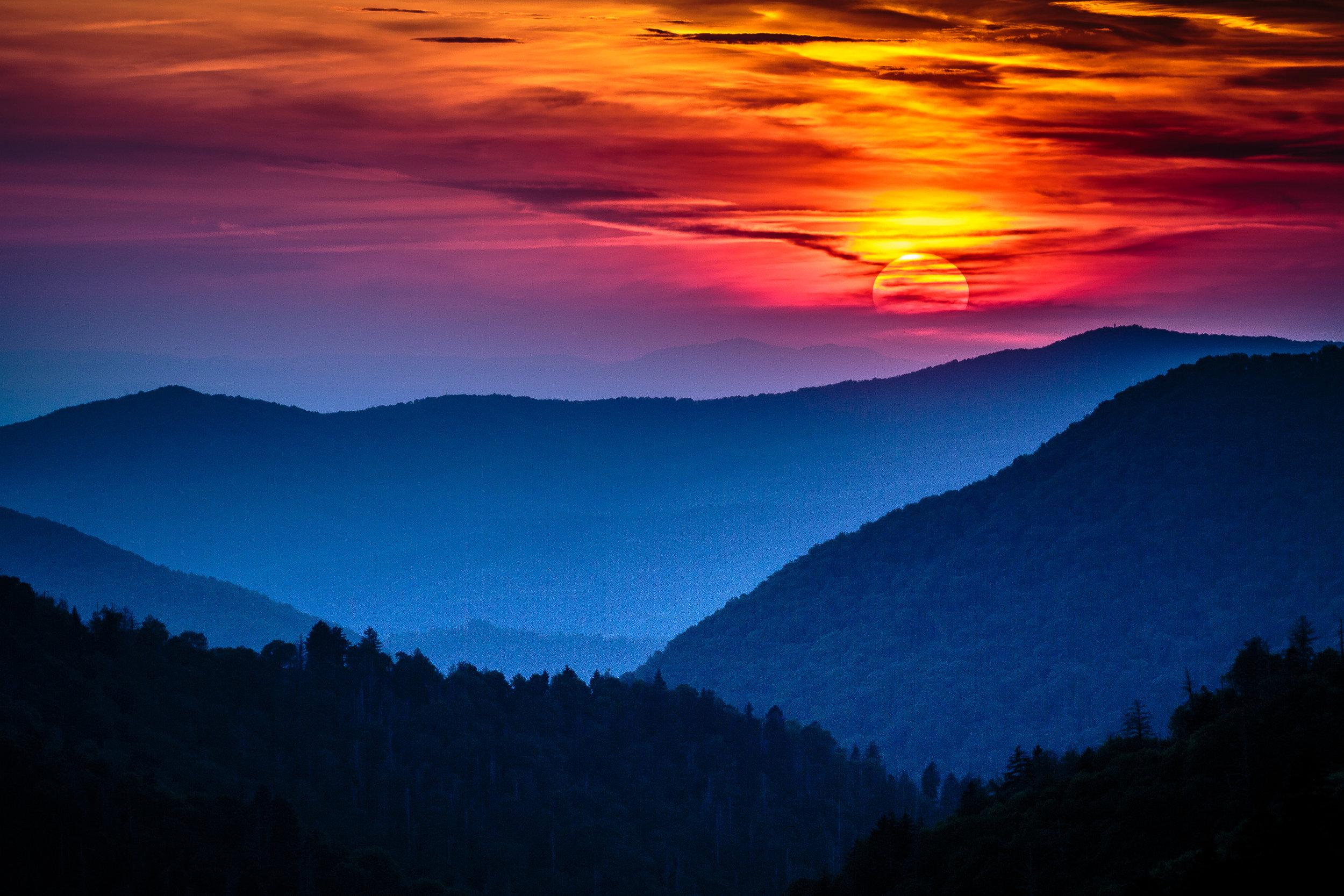 national parks blog 3.jpg