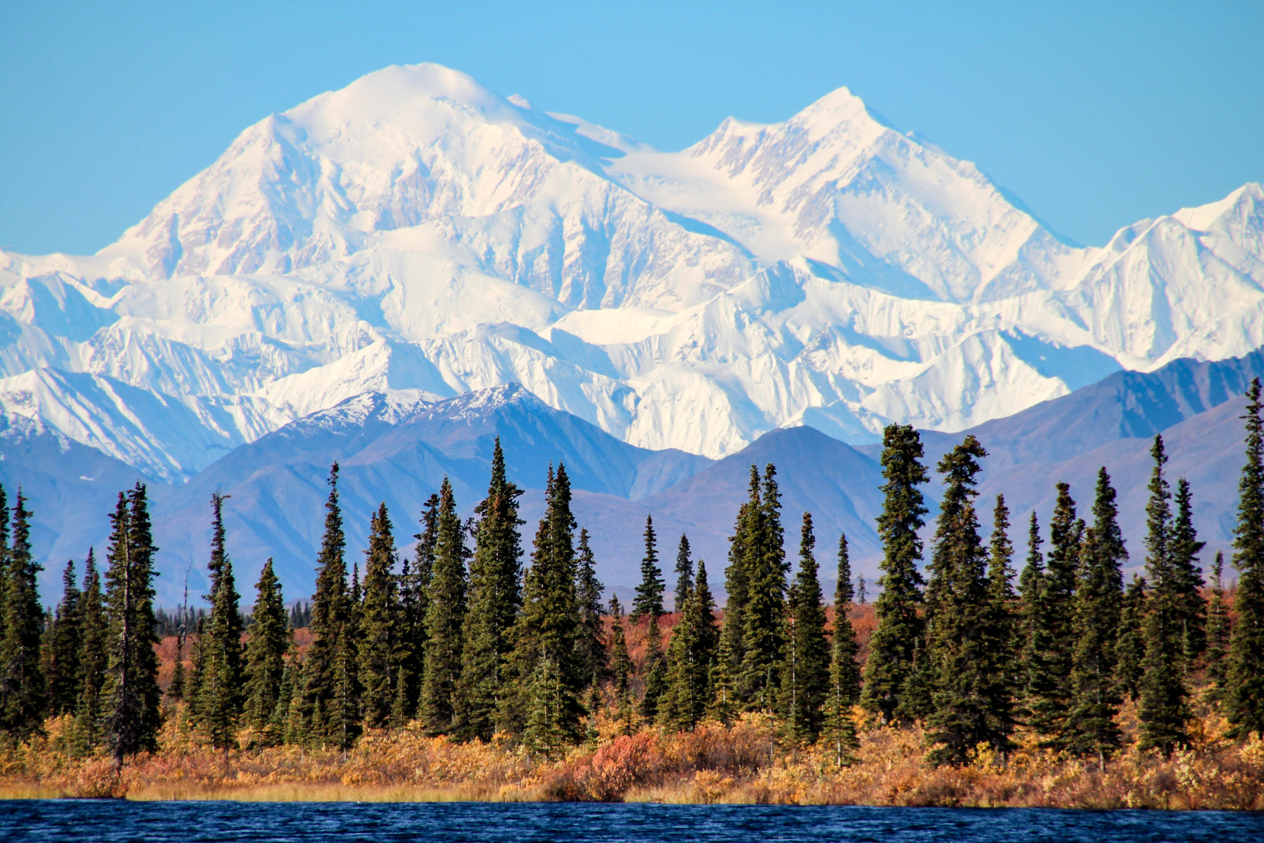national parks blog 5.jpg