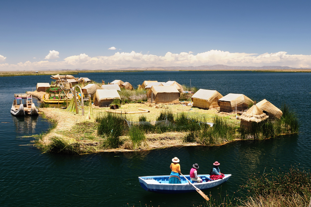 International Lake Blog Post Lake Titicaca.jpg