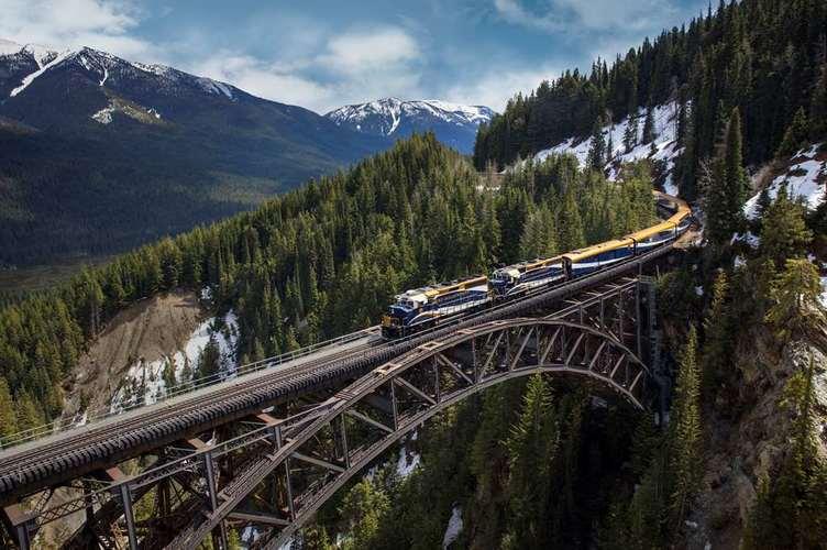 Train blog 1.jpg